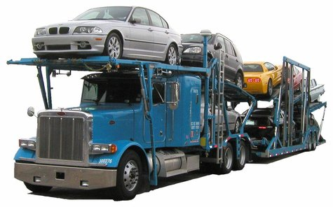 car-moving-company