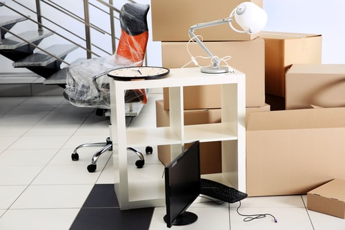 office-moving