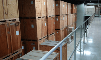 storage_northern_virginia-min